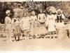 1929-mardi-gras_0