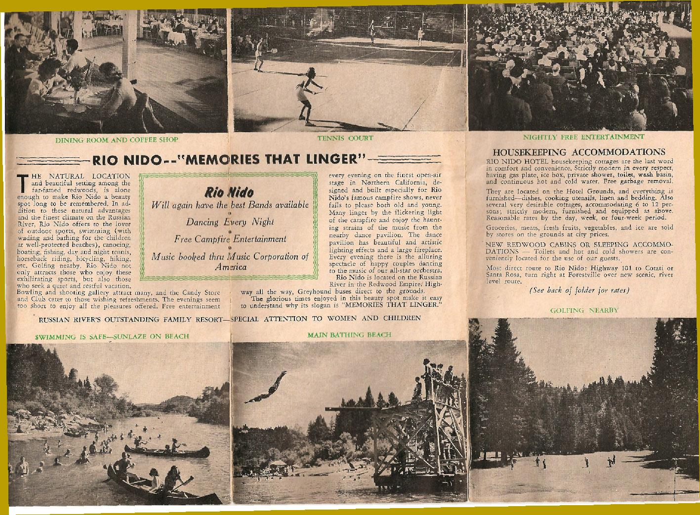 brochureinside1-1
