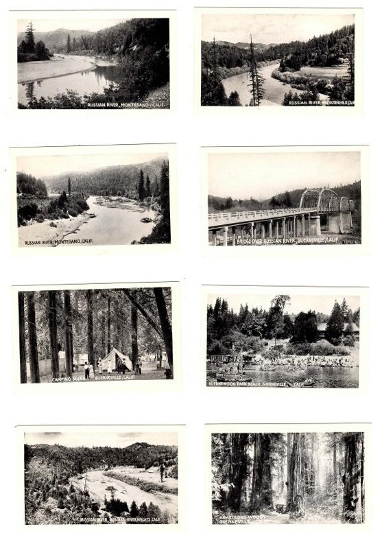 Fototone Minatures 2