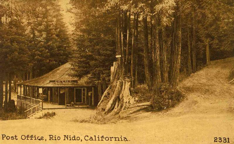 rio-nido-post-office