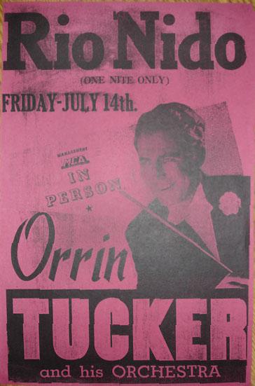 Orrin