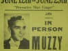 Muzzy Marchellino
