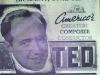 Ted Fio Rito