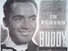 Buddy Rogers