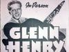 Glenn Harry