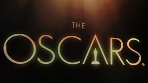 The 86th Academy Awards The Oscars