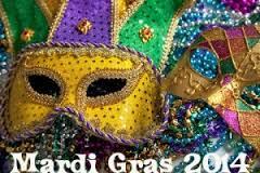 Mardi-Gras-2014