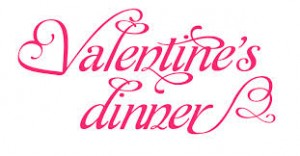 Val._Dinner