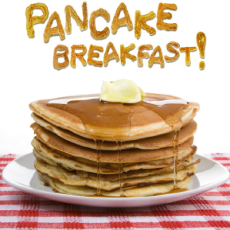 pancake-breakfast-300x289-450x450