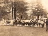 1923-rio-nido-race