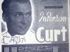 Curt Houck